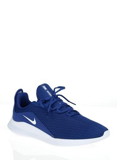 Nike Viale Lacivert